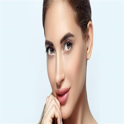 open rhinoplasty, closed rhinoplasty, rhinoplasty clinicways