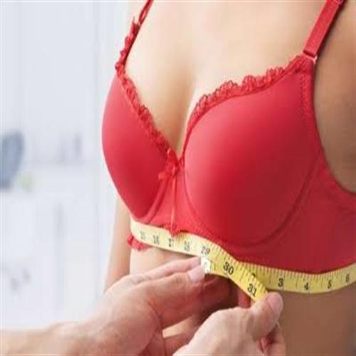 Breast augmentation clinicways, Breast augmentation turkey, Breast augmentation