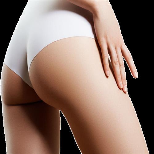 Hip - Butt Aesthetics clinicways, Hip Butt Aesthetics, Hip Butt Aesthetics turkey