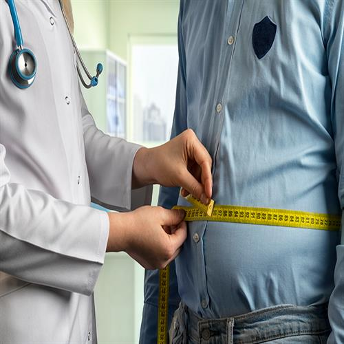 who can have obesity surgery, who can have sleeve gastrectomy, about obesity surgery