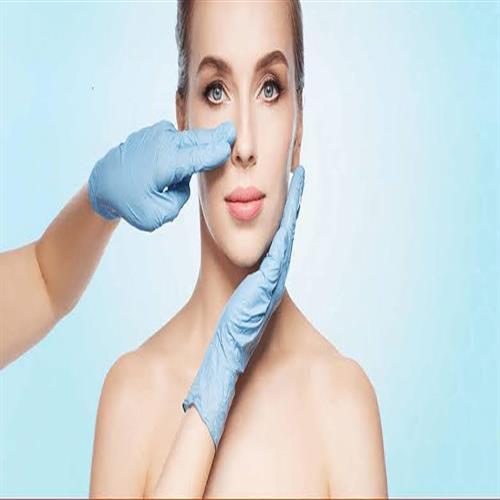 Nasenkorrektur clinicways