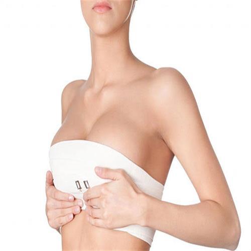 BruststraffungLift ,Mastopexy, clinicways