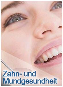 zahn und mundegesundheity , clinic ways, clinicways