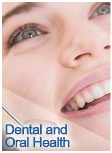 dental and oral health , clinic ways, clinicways