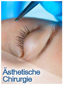 astetiche chirurgie , clinic ways, clinicways