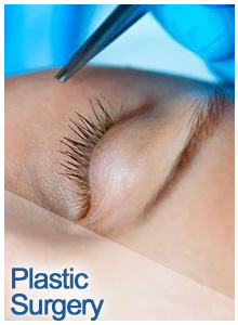 plastic surgery , clinic ways, clinicways